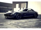 foto-galeri-kicherer-supercharged-gt-announced-based-on-the-mercedes-sls-amg-pho-15808.htm