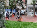 foto-galeri-bdp-yuruyusunde-olay-cikti-15897.htm