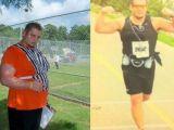 Obeziteyle azim mücadelesi