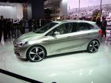 foto-galeri-bmw-concept-active-tourer-paris-2012-15947.htm