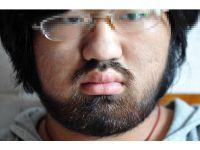 foto-galeri-sakalli-kiz-gorenleri-soke-ediyor-16034.htm