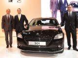 Auto Show 2012'nin en ucuzları