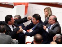 foto-galeri-mecliste-birbirlerine-girdiler-16058.htm