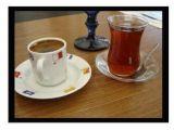 Çay ve kahve hakkındaki gerçekler