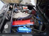 foto-galeri-bmw-3-25-motorlu-murat-124-1608.htm