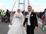 foto-galeri-avrasya-maratonu-yapildi-16118.htm