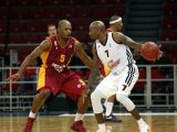 Galatasaray-BCDonetsk