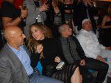Jennifer Lopez İstanbul Konserinde Coşturdu