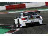 foto-galeri-nurburgring-2012-16253.htm