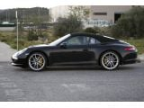 foto-galeri-2013-porsche-911-targa-spied-up-close-16277.htm