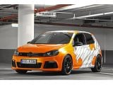 foto-galeri-volkswagen-golf-vi-r-by-cam-shaft-and-mtb-with-325-hp-16300.htm