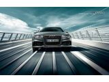 foto-galeri-2014-audi-rs6-avant-not-coming-to-u-s-new-photos-available-16325.htm