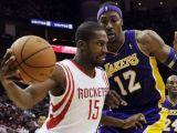NBA'de gecenin özeti 5 Aralık 2012