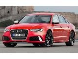 foto-galeri-audi-rs6-sedan-digitally-imagined-16394.htm