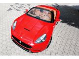 foto-galeri-ferrari-california-modified-by-cdc-performance-16402.htm