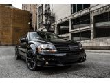 foto-galeri-2013-dodge-avenger-blacktop-package-16409.htm