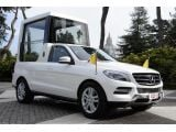 foto-galeri-2012-mercedes-m-class-popemobile-unveiled-at-the-vatican-16414.htm