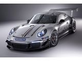 foto-galeri-2013-porsche-911-gt3-cup-officially-unveiled-16424.htm