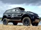 2012 Desert Warrior 3