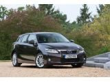 foto-galeri-2013-lexus-ct-200h-advance-16434.htm
