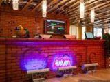 Google'ın yeni ofisi
