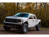 foto-galeri-roush-performance-ford-raptor-phase-2-16442.htm