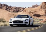 foto-galeri-2014-mercedes-benz-sls-amg-coupe-black-series-16450.htm
