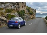 foto-galeri-2013-mini-paceman-uk-16451.htm