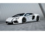 Wheelsandmore Lamborghini Aventador LP777-4