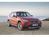 BMW pulling ahead of Audi & Mercedes in global luxury sales race - p