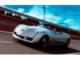 foto-galeri-2001-toyota-fxs-concept-16516.htm