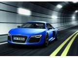 foto-galeri-audi-says-their-proposed-diesel-electric-supercar-would-be-the-world03-16531.htm