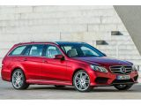 foto-galeri-2014-mercedes-benz-e-class-facelift-engine-lineup-detailed-16540.htm