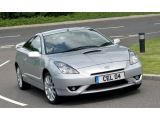 foto-galeri-2003-toyota-celica-blue-collection-16548.htm