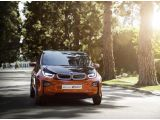 foto-galeri-bmw-i3-coupe-concept-video-released-16600.htm