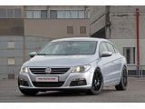 MR Car Design Volkswagen Passat CC