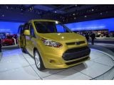 foto-galeri-ford-transit-connect-los-angeles-2012-16690.htm