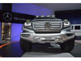 foto-galeri-mercedes-benz-ener-g-force-los-angeles-2012-16705.htm