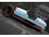 foto-galeri-morgan-3-wheeler-gulf-edition-16732.htm