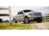 2015 Ford F-150 gunning to be the lightest, most efficient full-size pic
