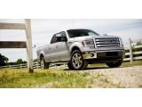foto-galeri-2015-ford-f-150-gunning-to-be-the-lightest-most-efficient-full-size-pic-16781.htm