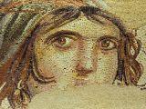 foto-galeri-turkiyenin-tarihi-mirasi-gaziantep-16798.htm