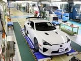 foto-galeri-lexus-lfa-production-ends-16811.htm