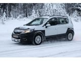 foto-galeri-renault-scenic-cross-spied-for-the-first-time-16819.htm