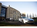 Aston Martin Century plans announced