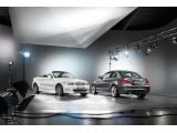 BMW 1-Series Coupe and Convertible getting Limited Edition Lifestyle - p