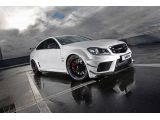 foto-galeri-vath-upgrades-mercedes-benz-c63-amg-coupe-black-series-to-756-hp-photo-16848.htm