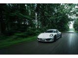2012 KW Porsche 911