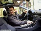foto-galeri-jean-alesi-retires-from-motor-racing-16859.htm