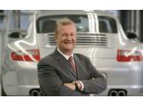 foto-galeri-ex-porsche-ceo-cfo-charged-in-failed-vw-takeover-bid-16871.htm